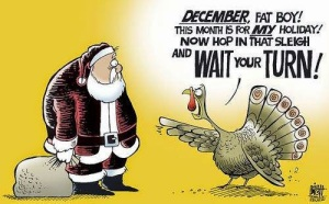 december-fat-boy-this-month-is-for-my-holiday-funny-thnksgiving-meme
